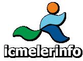 Icmeler Marmaris Turkey icmeler Info Icmeler Guide
